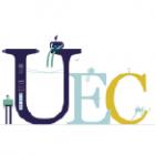 La Universidad Española en cifras