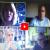 Webinar con expertos Doctores Unizar en Salud con +CERCA IAF